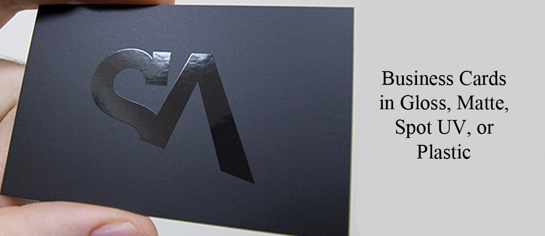 Professional SEO, Fast Business Card Printing, Web & Graphic ...